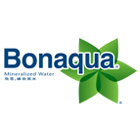 Bonaqua® Mineralized Water
