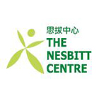 The Nesbitt Centre